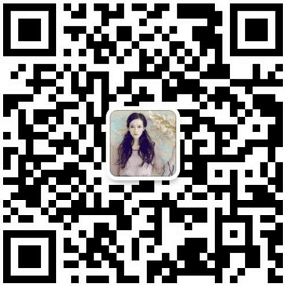 特一官网微信客服号